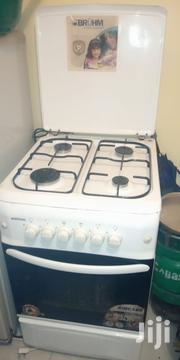 Bruhm Cooker | Kitchen Appliances for sale in Nairobi, Harambee
