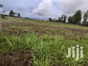 Mwiyogo _labura | Land & Plots for Rent for sale in Nyeri, Mweiga
