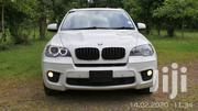 BMW X5 2012 White | Cars for sale in Nairobi, Karen