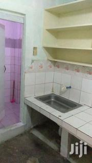 Single, Bedsitter 1&2 Bedrooms   Houses & Apartments For Rent for sale in Kajiado, Ngong