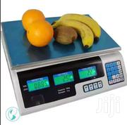 Ideal Commercial Weighing Scales   Store Equipment for sale in Nairobi, Nairobi Central
