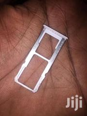 Oppo A57 Simcard Holder | Accessories for Mobile Phones & Tablets for sale in Nairobi, Nairobi Central