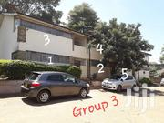 One Acre For Sell Kilimani | Land & Plots For Sale for sale in Nairobi, Kilimani
