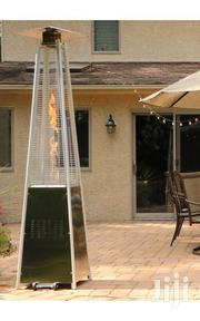 Gas Patio Heaters New   Garden for sale in Nairobi, Kilimani
