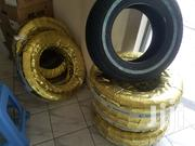 Tyres Of Matatu Size 15 | Vehicle Parts & Accessories for sale in Mombasa, Majengo