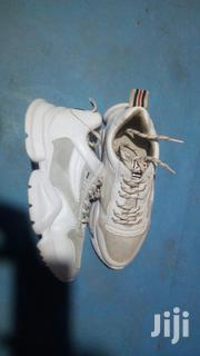 Fila Shoes | Shoes for sale in Nairobi, Baba Dogo