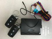 Car Alarm Installation | Automotive Services for sale in Kiambu, Township C