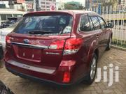 2012 Subaru Outback Fully Loaded 2014 Also Available | Cars for sale in Nairobi, Nairobi Central