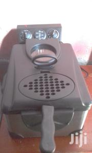 Deep Fryer 6L | Kitchen Appliances for sale in Nakuru, Bahati