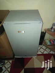 Sayonapps Refrigerator Used for Only 2 Months | Kitchen Appliances for sale in Nairobi, Kahawa