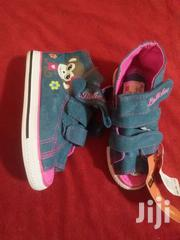 Kids Rubber Shoes | Children's Shoes for sale in Nairobi, Kawangware