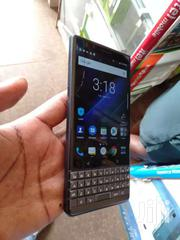 Blackberry Key2 LE (BBE100 - 5) | Mobile Phones for sale in Nairobi, Nairobi Central