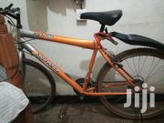 Mountain Bike | Sports Equipment for sale in Kisumu, Shaurimoyo Kaloleni