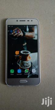 Samsung Galaxy J2 Pro 16 GB Gold | Mobile Phones for sale in Nairobi, Embakasi