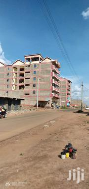 Commercial Flat For Sale | Houses & Apartments For Sale for sale in Kiambu, Witeithie