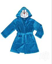 Bathing Towels/Robes With Hood | Children's Clothing for sale in Nairobi, Nairobi Central