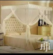 Four Stand Mosquito Net | Home Accessories for sale in Kiambu, Witeithie
