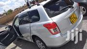 Toyota Fielder In Good Condition Ready For Sake   Cars for sale in Nairobi, Kasarani