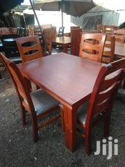 4 Seater Dinning Table   Furniture for sale in Nairobi, Nairobi Central