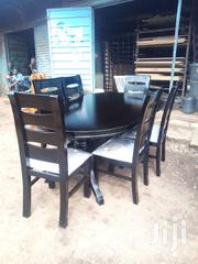 6 Seater Dinning Table   Furniture for sale in Nairobi, Nairobi Central