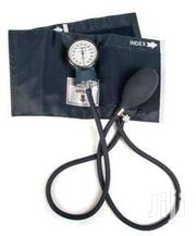 Aneroid Blood Pressure Machine | Medical Equipment for sale in Nairobi, Nairobi Central