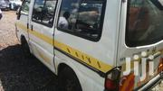 Nissan Vanette KCE For Sale | Buses & Microbuses for sale in Nairobi, Roysambu
