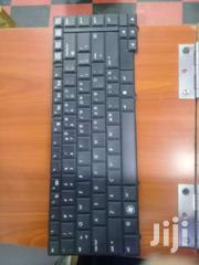 Laptop Keyboard Replacement | Computer Accessories  for sale in Nairobi, Nairobi Central