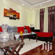 Menelik Road Two Bed Executive Furnished Apartment | Houses & Apartments For Rent for sale in Nairobi, Kilimani