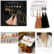 Jewellery Sets | Jewelry for sale in Nairobi, Nairobi Central