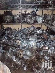 Hubs,Disc,Mountain | Vehicle Parts & Accessories for sale in Nairobi, Ngara