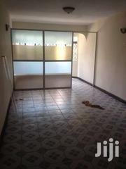 VERY SPACIOUS ONE BEDROOM | Houses & Apartments For Rent for sale in Nairobi, Nairobi South