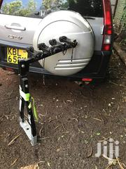 Bike Carrier | Vehicle Parts & Accessories for sale in Nairobi, Karen