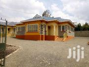 Beatiful 3 Bdrm All Ensuite Bungalow For Sale In Ongata Rongai, Rimpa | Houses & Apartments For Sale for sale in Kajiado, Ongata Rongai