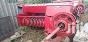 Massey Ferguson | Farm Machinery & Equipment for sale in Kiambu, Kikuyu