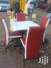 Restaurant And Entertainment Joints | Furniture for sale in Nairobi, Umoja II