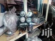 Ex Japan Spare Parts | Vehicle Parts & Accessories for sale in Nairobi, Ngara