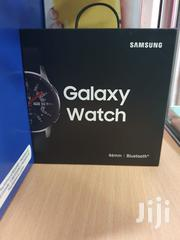 Samsung Galaxy Watch New | Smart Watches & Trackers for sale in Nairobi, Nairobi Central