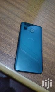 HTC U11 Life 32 GB Black | Mobile Phones for sale in Nakuru, Lanet/Umoja