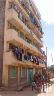 Zimmerman Apartment Block for Sale | Houses & Apartments For Sale for sale in Nairobi, Zimmerman