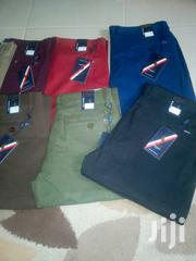Polo Khakis | Clothing for sale in Nairobi, Kawangware
