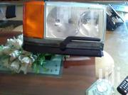12v Range Rover Lights | Vehicle Parts & Accessories for sale in Nairobi, Ruai