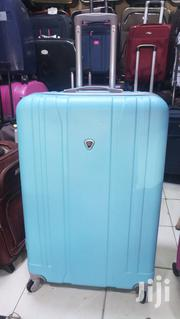 Laggauge ,Suitcase ,Travel Bags | Bags for sale in Nairobi, Nairobi Central