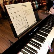 Casio Px S1000 Digital Pianos   Musical Instruments & Gear for sale in Nairobi, Kilimani