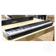 Casio Px S1000 Digital Pianos   Musical Instruments & Gear for sale in Nairobi, Mountain View