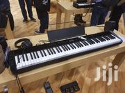 Casio Px S1000 Pianos   Musical Instruments & Gear for sale in Nairobi, Kasarani