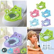 Kids Toilet Seat | Babies & Kids Accessories for sale in Nairobi, Nairobi Central