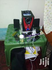 Vitron V027 Woofer | Audio & Music Equipment for sale in Makueni, Wote