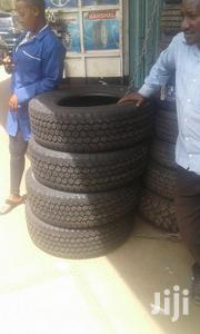 "Goodyear Tyres Size 265/65R17""Inch. 