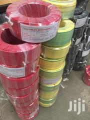 Electric Cable | Electrical Equipment for sale in Kiambu, Thika