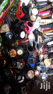Watches For Sale At Hollsale Price | Watches for sale in Kwale, Ukunda